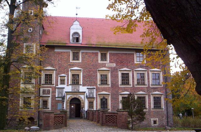 Plik:Pałac Wojnowice.jpg