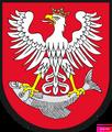 Herb miasta Nieszawa.png