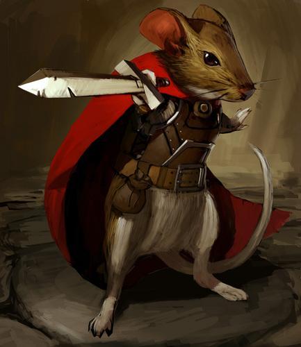 """Résultat de recherche d'images pour """"mice and mystics collin"""""""