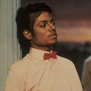 Billie Jean Gallery