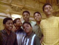 Jacksons-an-american-dream