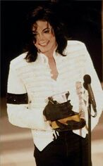 MJ-Grammy-Legend-4