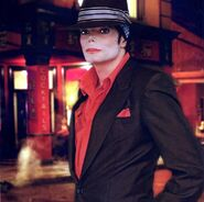 You-rock-my-world-michael-jackson-33550658-759-756