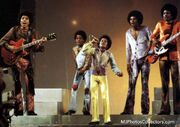 The-Jackson-5-Performing-the-jackson-5-12651416-640-453