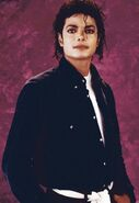 The-Way-You-make-Me-Feel-michael-jackson-28358180-660-960