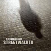 Streetwalker mj cover generic