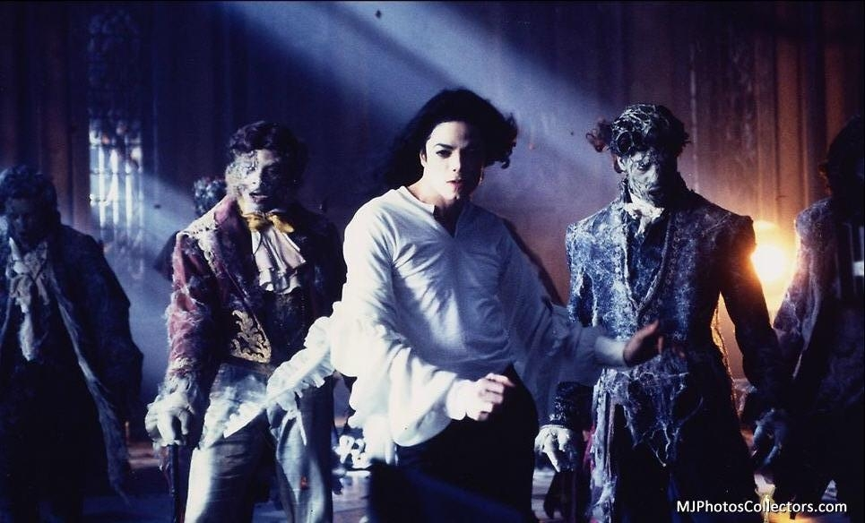 Image mj ghost s michael jacksons ghosts 34328906 965 584g mj ghost s michael jacksons ghosts 34328906 965 584g freerunsca Image collections