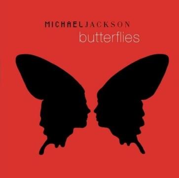 220px-Butterflies02