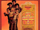 Diana Ross Presents The Jackson 5