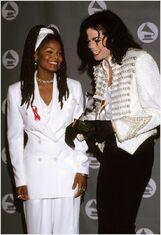 MJ-Janet-Grammy-3