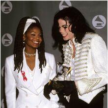 grammy legend award 1993 michael jackson wiki fandom grammy legend award 1993 michael