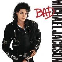 Bad Album