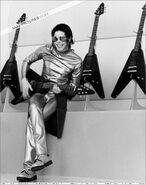 MJ-michael-jacksons-scream-13195855-788-1000