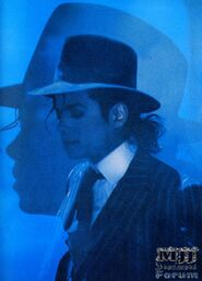 Moonwalker-Set-michael-jackson-22497179-1838-2560