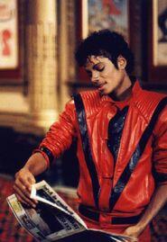 3b518ea56bace9717b8f38fe9d622e09--michael-jackson-costume-michael-jackson-jacket