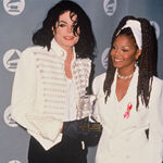 grammy legend award 1993 michael jackson wiki fandom grammy legend award 1993 michael