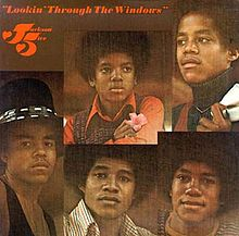 Lookin' Through the Windows (album)