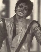 Mj-behind-the-scenes-mj-behind-the-scenes-19103140-295-374