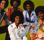 The Jackson 5 Gallery 2