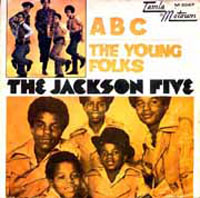 Abc-jackson5