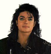 MJ-Bad-bad-12707955-1500-1582