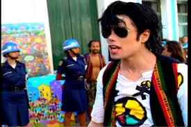 HIStory: Past, Present and Future, Book I | Michael Jackson