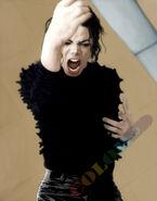 Scream-michael-jacksons-scream-21593519-800-1022