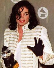 MJ-Grammy-Legend-2