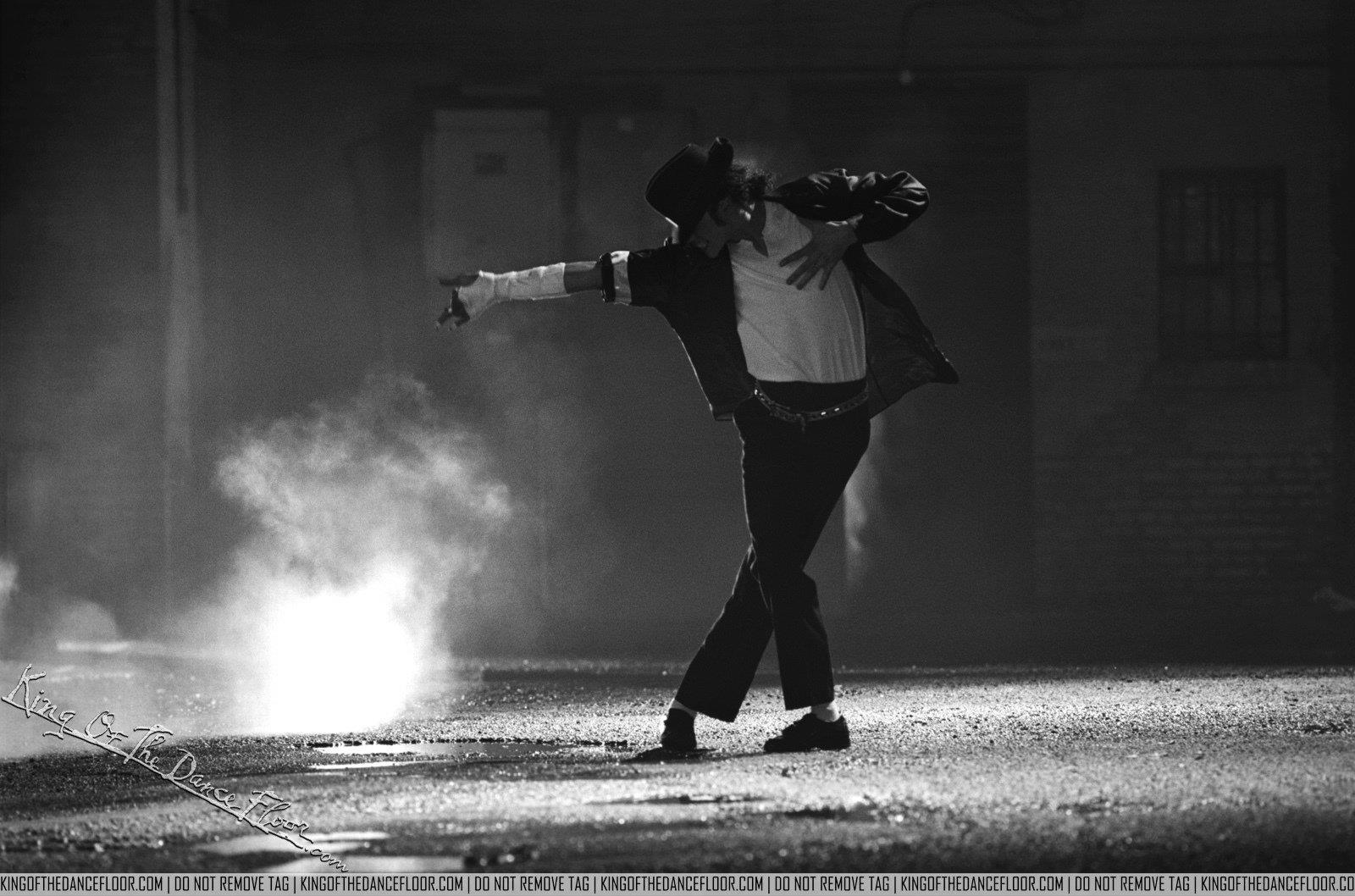 image michael jackson panther dance jpg michael jackson wiki michael jackson panther dance jpg