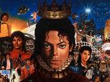 Michael (album)