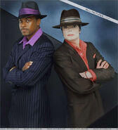 You-rock-my-world-mjs-you-rock-my-world-14210984-928-1024