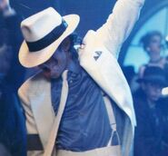 Smooth Criminal Gallery 3