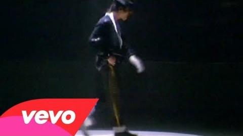 Michael Jackson - A Tribute to Michael Jackson This Is It