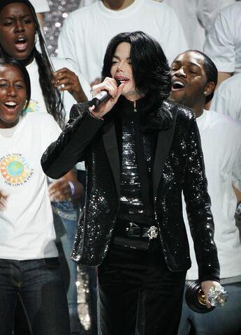 File:World+Music+Awards+2006+Show+9I5Q-y2uxr-l.jpg