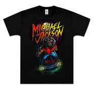 Michael-jackson-this-is-it-thriller-werewolf
