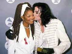 MJ-Janet-Grammy-2