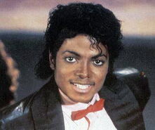 Billie Jean Gallery 2