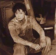 Mj-childhood-michael-jackson-13199259-420-416
