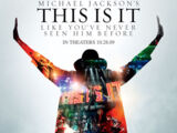 This Is It (movie)