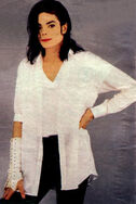 MJ-Black-or-White-black-or-white-18906114-347-519