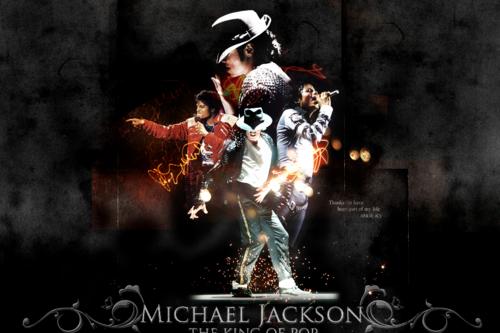 Michael Jackson Wiki