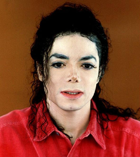 Michael-Jackson-547247.jpgFan Feed
