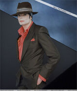 You-Rock-My-World-michael-jackson-7960946-855-1000