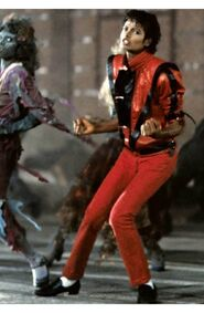 Michael-jackson-costume-850x1300