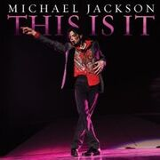 220px-Mj-this-is-it-image