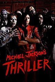 Thriller-poster-