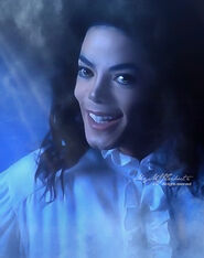 Ghosts-michael-jacksons-ghosts-26539952-499-630