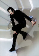 Michael-Jackson-Scream-Video-michael-jackson-22977331-1100-1554