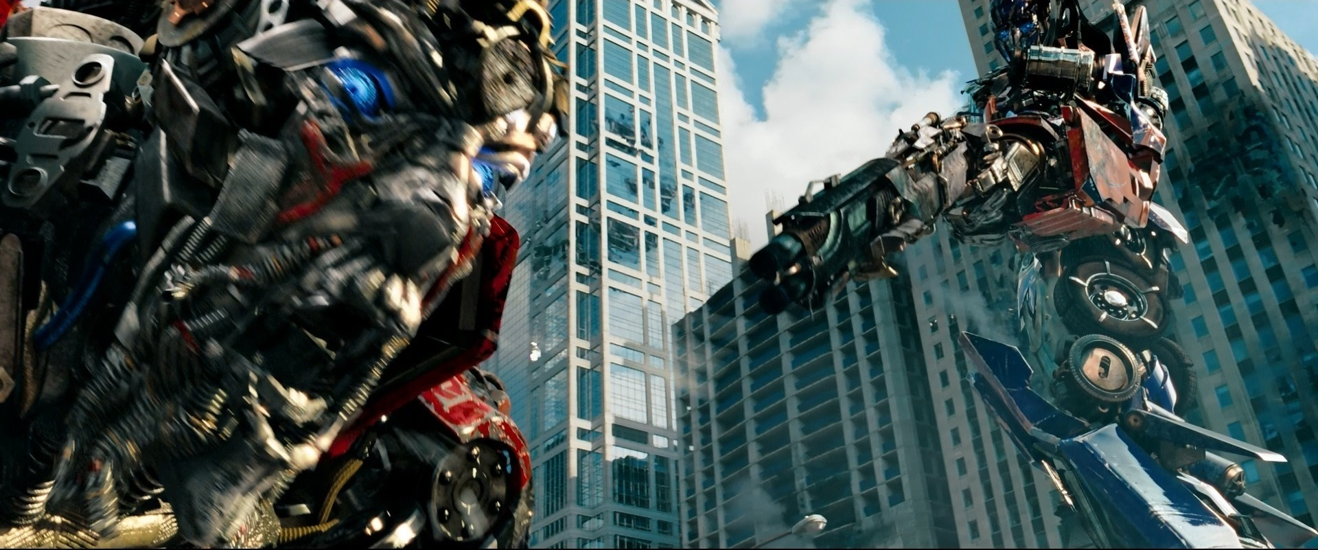 optimus prime   transformers movie wiki   fandom poweredwikia