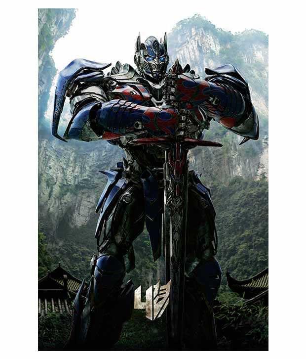 Optimus Prime | Transformers Movie Wiki | FANDOM Powered ...